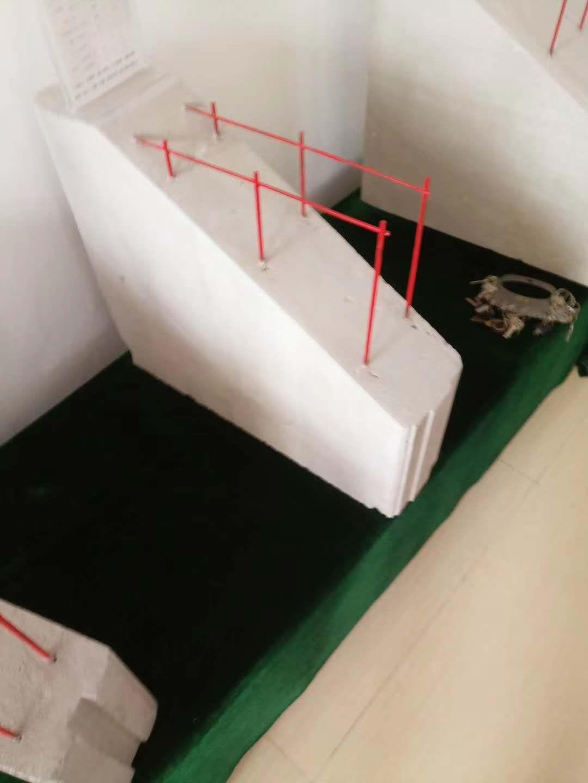 轻质隔墙板用途和用法详解